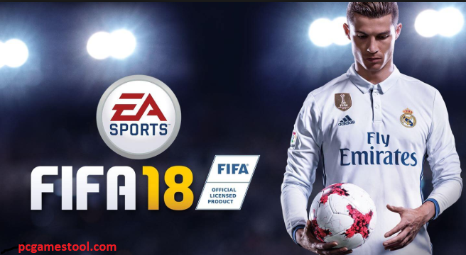 FIFA Free Downloadd