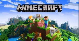 Minecraft pc full version