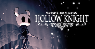 hollow kinght pc