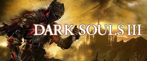 dark souls 3 multiplayer