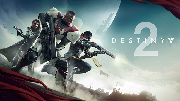 destiny 2 free to play