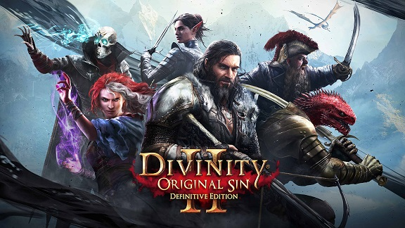 divinity original sin 2 mods