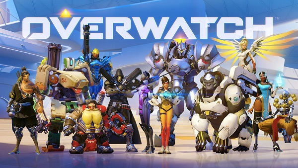 overwatch download