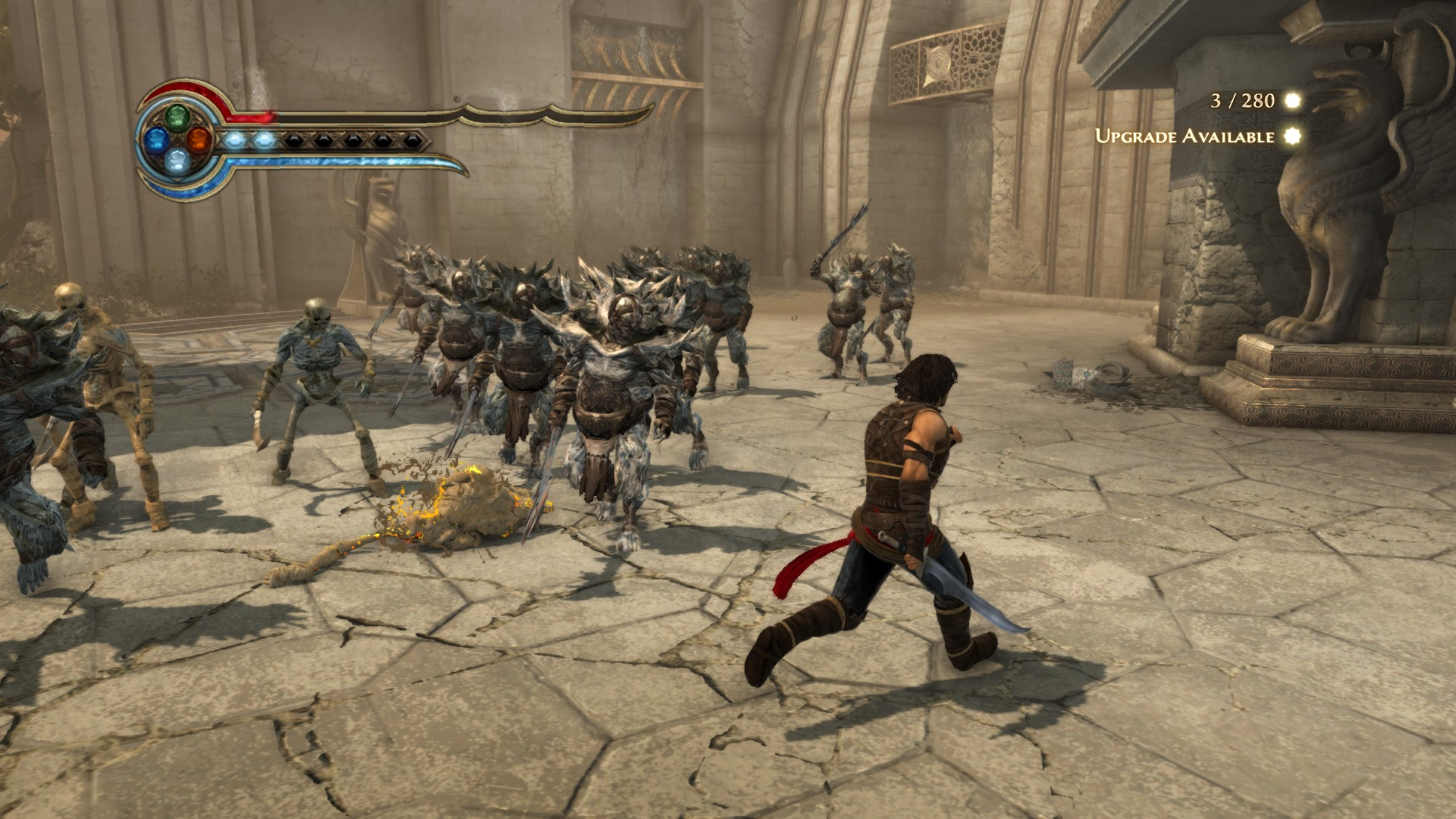 prince of persia download for pc