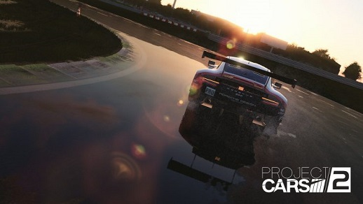 project cars 2 download
