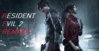 resident evil 2 remake pc download