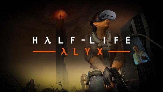 Half-Life 3 Free