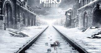 metro exodus 2035