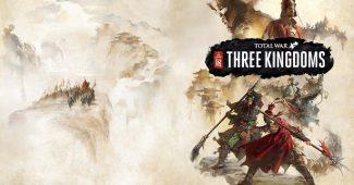 total war three kingdoms free download